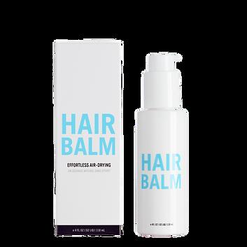 hair_balm_4oz_box.png__600x600_q85_crop_