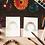 Thumbnail: Boho Rainbow | Digital File Gold | DIY Print
