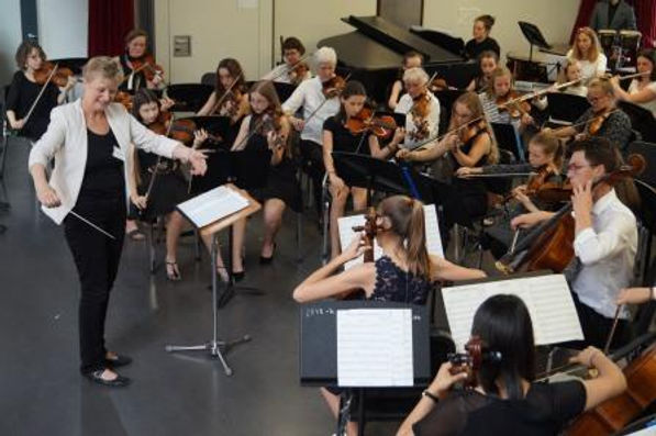 Orchester in Vrchlabi.JPG