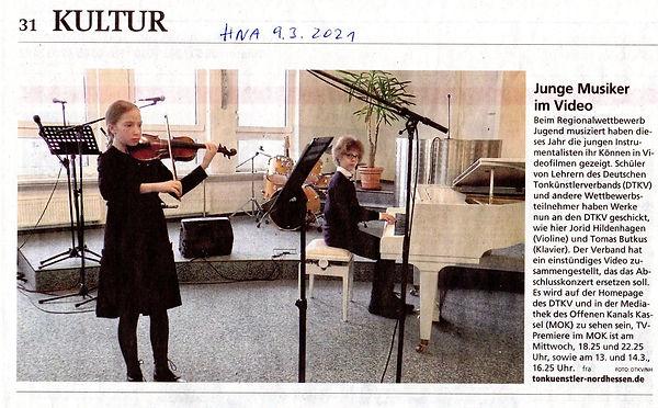 21-03-09 HNA Junge Musiker im Video.jpg