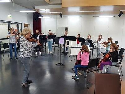 Violinkurs 1.jpg