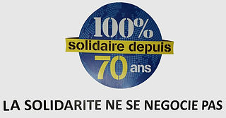 solidaire 70ans.jpg