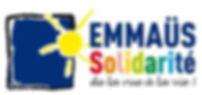 Emmaus-solidarite.jpg