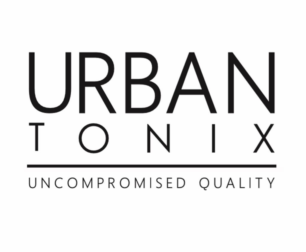 Urban Tonix