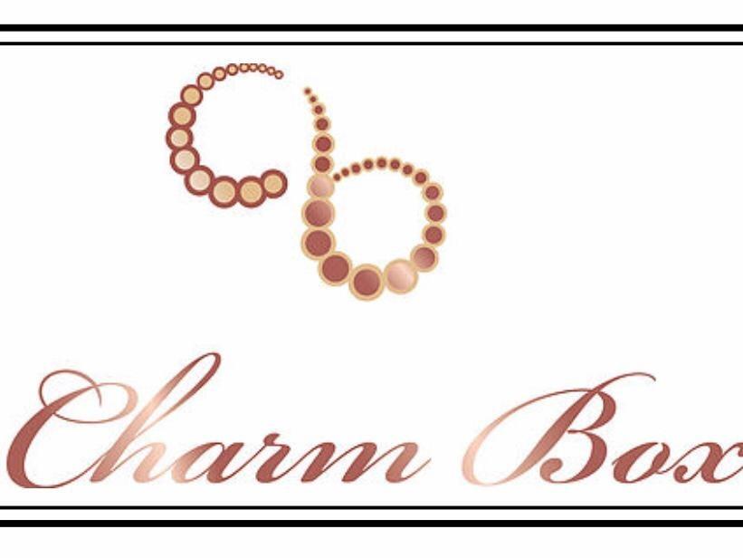 The Charmbox Jewelry