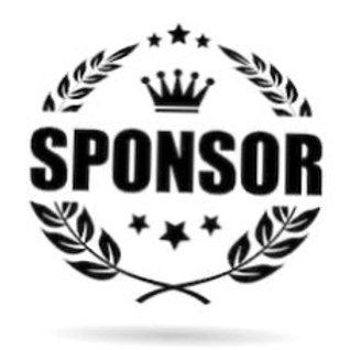 QuadM Sponsor