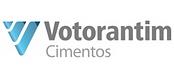 VOTORANTIN CIMENTOS - PNG.png