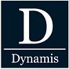 DYNAMIS - PNG.png