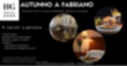 OFFERTA AUTUNNO A FABRIANO (1).jpg