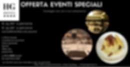 OFFERTA EVENTI SPECIALI  (1).jpg