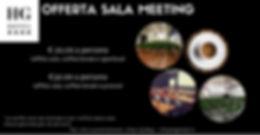 OFFERTA SALA MEETING.jpg