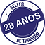 SELLER MECÂNICA 28 ANOS DE TRADIÇÃO.png