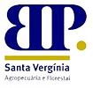 SANTA_VERGÍNIA_AGROP._-_PNG.png