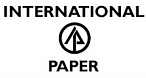 INTERNATIONAL PAPER - PNG.png