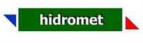 HIDROMET - PNG.png