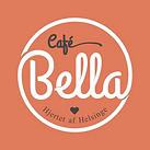 Gavekort til Cafe Bella