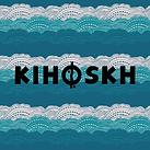 Gavekort til KIHOSKH