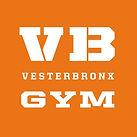 Gavekort til Vesterbronx Gym