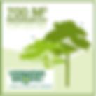 Gavekort til Verdens Skove
