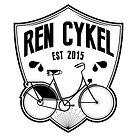 Gavekort til Ren Cykel
