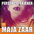 Gavekort til Maja Zaar