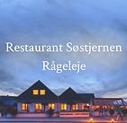 Gavekort til Restaurant Søstjernen