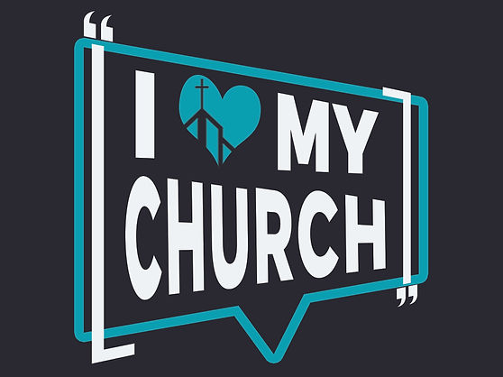 I Love My Church Shirt Logo copy.jpg