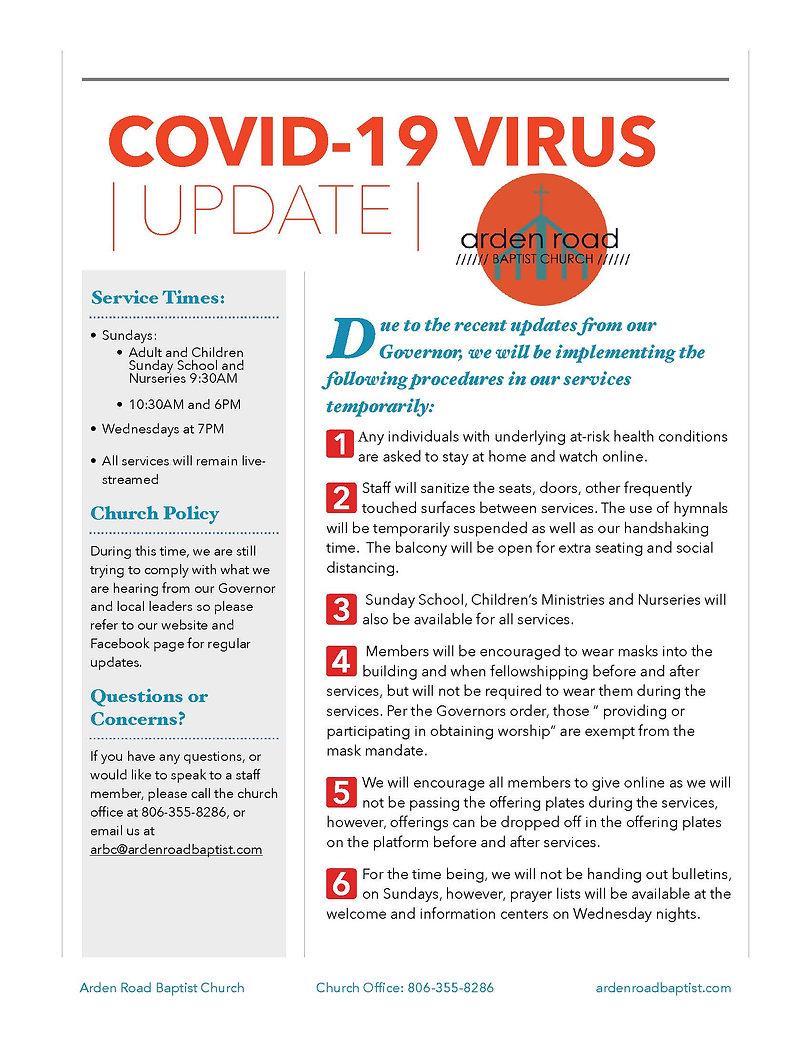 Virus Update_Page_1.jpg