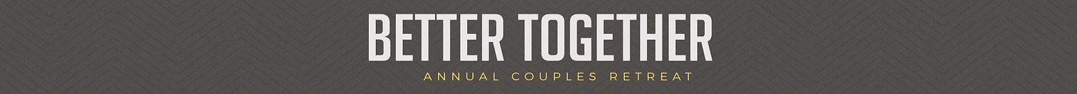 Couples Reterat Graphic_edited.jpg