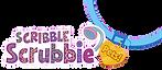 Scribble scrubbies.png