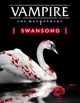 Swansong.jpg