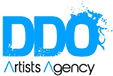 DDO Logo.png
