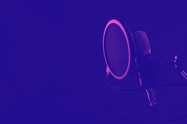 modern-microphone-1.jpg