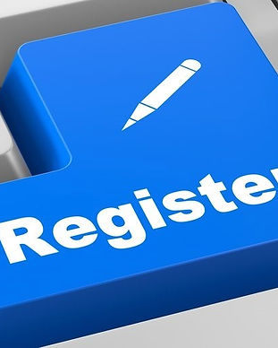 register bbbbb.jpg