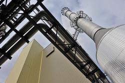 UPM - Industries - Rouen