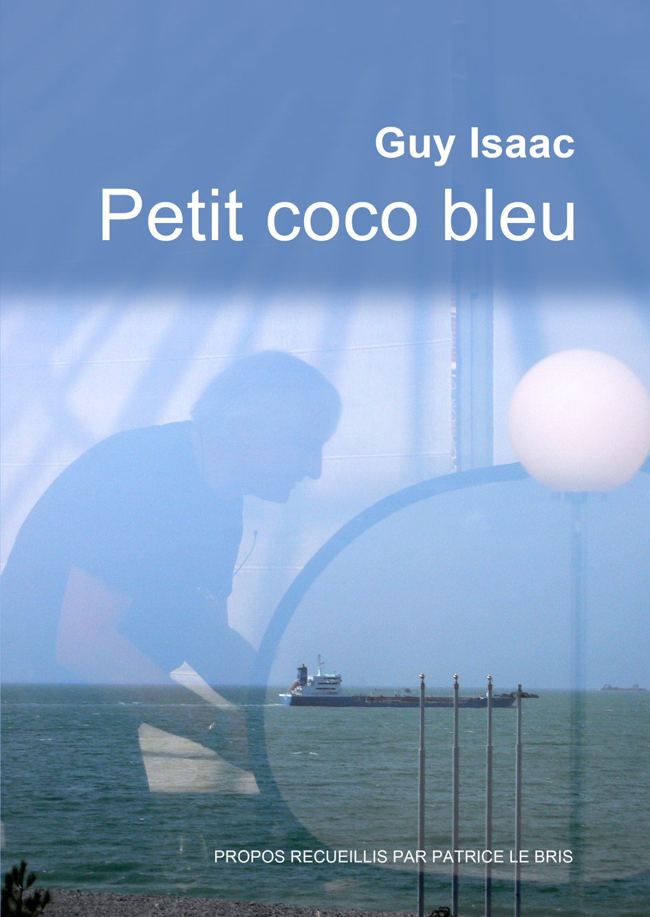 Biographie Guy I.