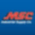 msc-industrial-direct-squarelogo-1376661