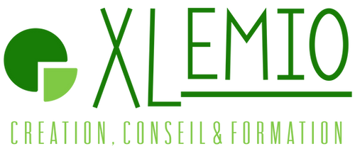 XLemio Logo.png