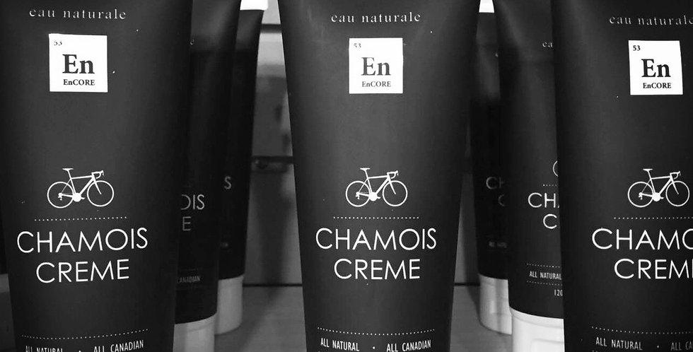 ENCORE Chamois Creme 120mL (4.0 fl oz)
