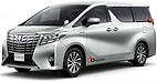 Toyota Alphard 2015 1D.png