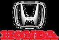 Honda2.png