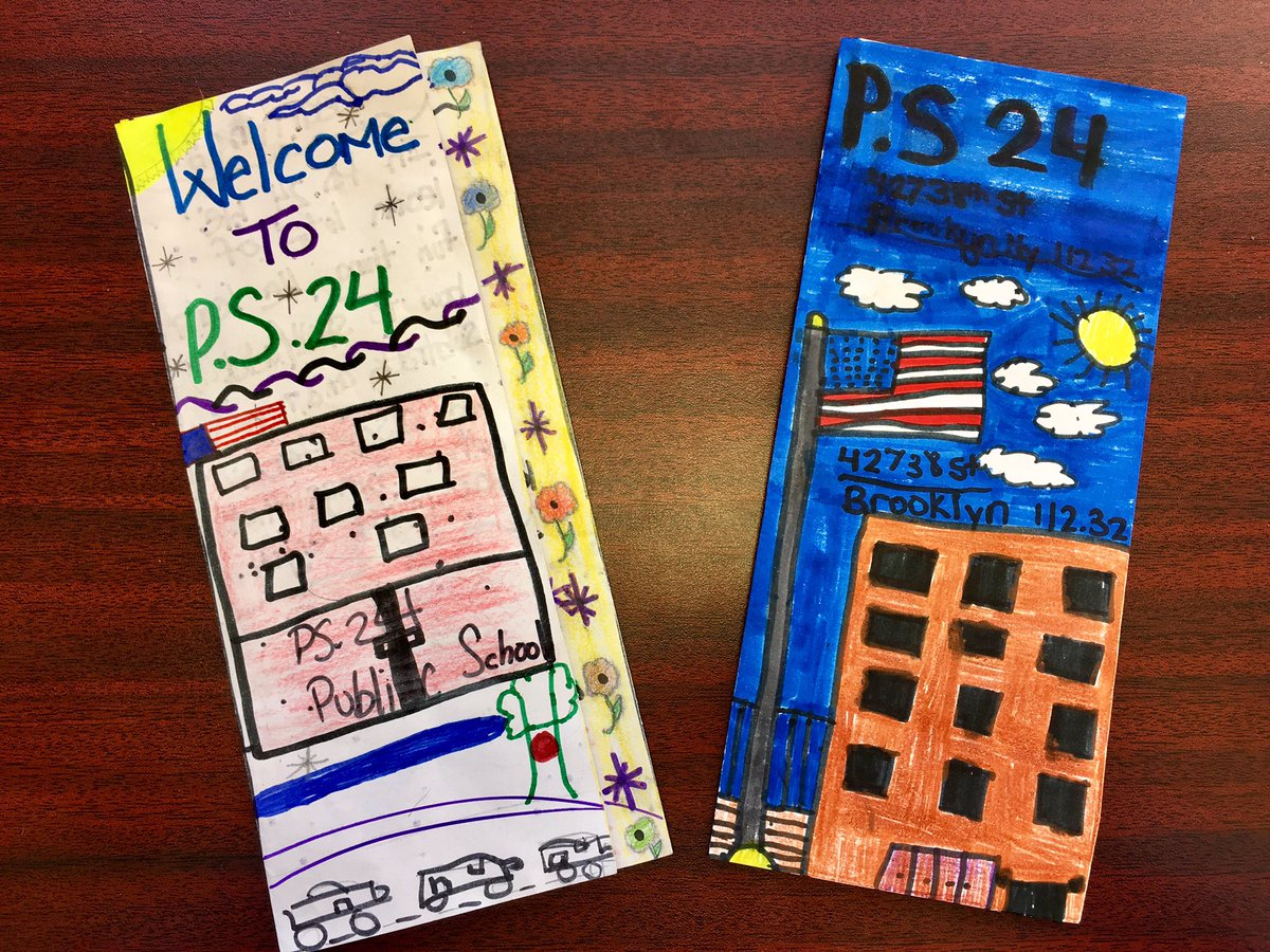 Welcome to PS24
