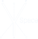 Y Space_White Logo.png