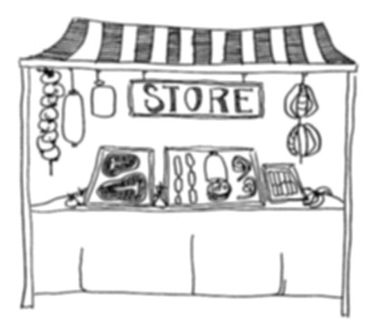 store_illo.jpg