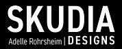 SkudiaDesigns_REVERSE.jpg