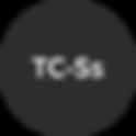 Zelos Various Modes_TC-Ss.png
