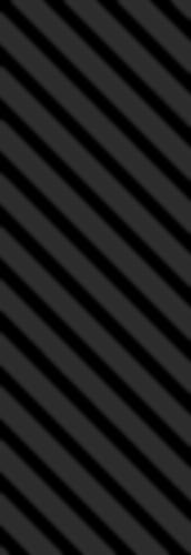 B_DIAGONALPATTERN-01.png
