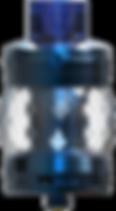 C_DARK BLUE.png