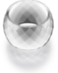 F_DIAMOND CUT CRYSTAL TUBE.png