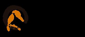 Logo North Birding Tours.png